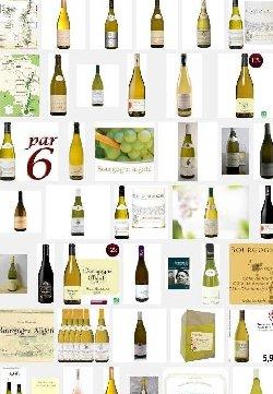 Bourgogne aligoté (aoc-aop)